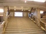 上野松坂屋2