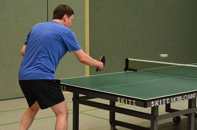 table-tennis-408388_640