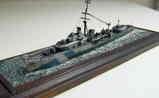 O-class 29