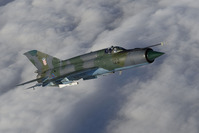 mig21_real