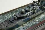 O-class 24