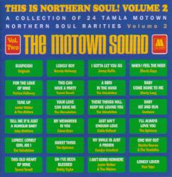 我楽多日乗 : This Is Northern Soul!