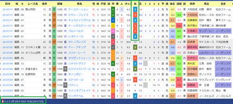 戸崎騎手1