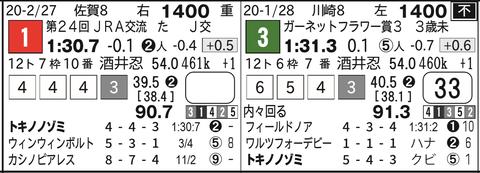 CapD20200325_19