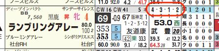 hc10202211-8