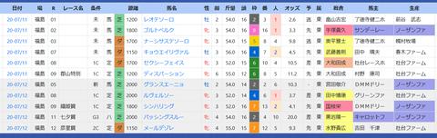 戸崎騎手3