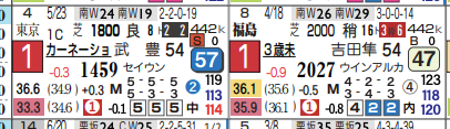 hc03202211-2