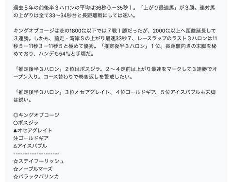 スクリーンショット 2020-06-01 12.56.56