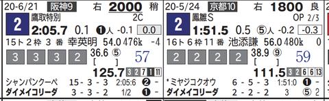 CapD20200707_28