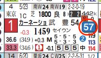 hc03202211