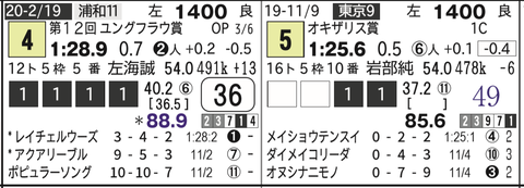 CapD20200325_33