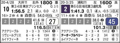 CapD20200514_12