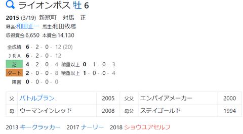 CapD20210721_3