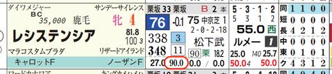 hc06214911
