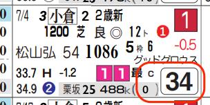lhc10214811