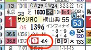 hc09206611-5