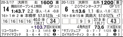 CapD20200407_48