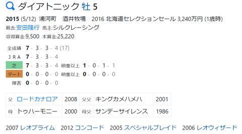 CapD20200930_10