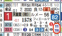 hc05205912