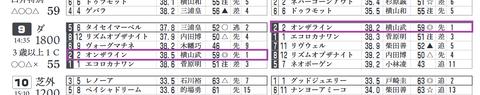 中山9R3