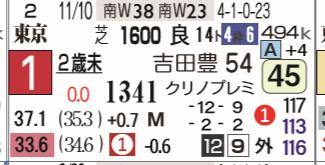 CapD20200214_47