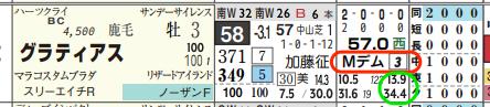 hc06213811-16