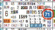 hc03202411