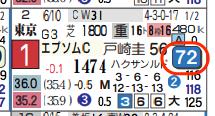 hc05201411