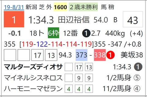 CapD20200403_12