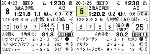 CapD20200514_19