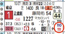 hc05201511