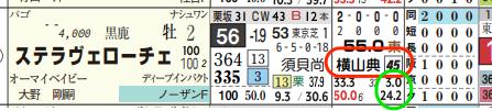 hc09206611-6