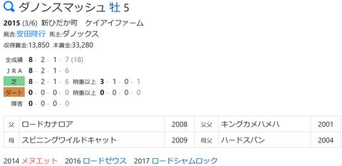 CapD20200604_16