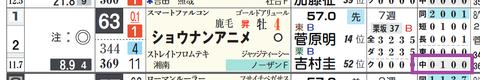 中山12R4