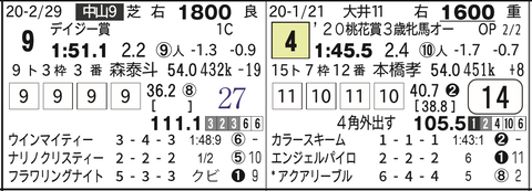 CapD20200325_20