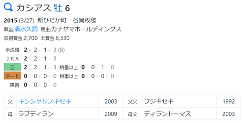 CapD20210714_7