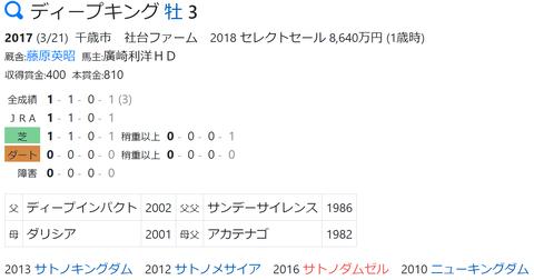 CapD20200701_3