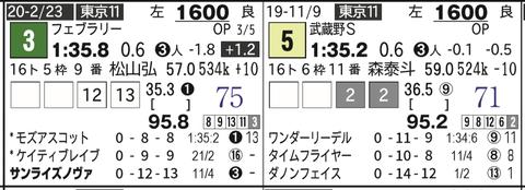 CapD20200504_12