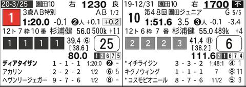 CapD20200415_20