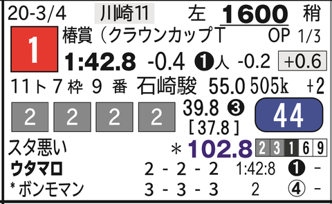 CapD20200414_28