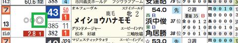 阪神2R5