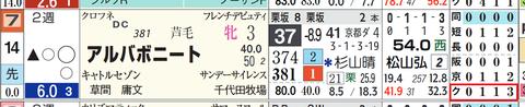 阪神4R4