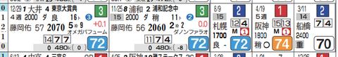 lhc10213411-3
