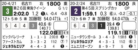 CapD20200514_17