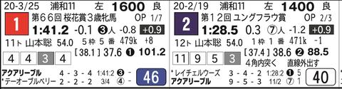 CapD20200427_26