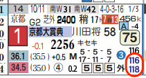 hc05205912-13