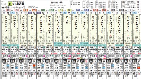 スクリーンショット 2021-04-15 23.58.21