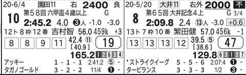CapD20200623_28
