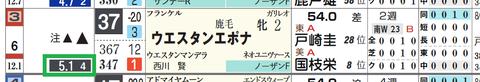 中山3R4