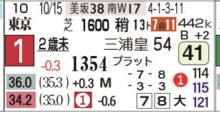 CapD20200214_25